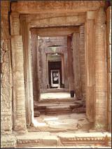 Doorways2a