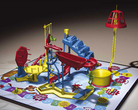 Mousetrap-small