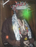 John-West-Africa