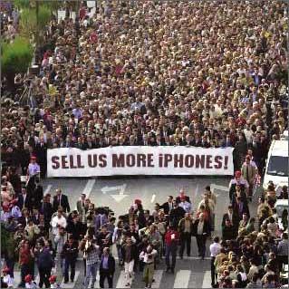 Iphones0