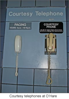 Courtesyphone_ohare_sm_2