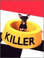 Killer0