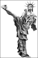 Statueofliberty_2