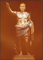 Caesar0
