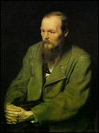 Dostoevsky0