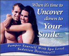 Dentistry0