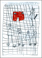 Children_in_detention