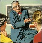 Professor0