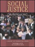 Soc_justice_grant