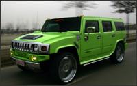 Green_hummer0