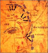 Battlemap0