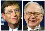 Gates_buffett
