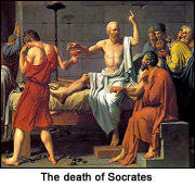 Socrates0